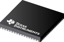 Microcontrolador Texas Instruments