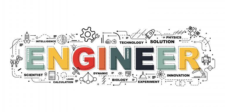 Cursos de Engenharia